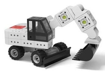 tinkerbot8