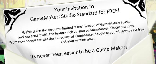 gamemaker-studio-free-permanently