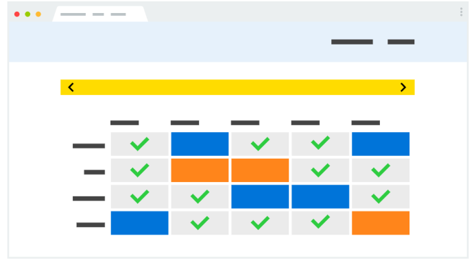 Classroombookings The Open Source Room Booking System For Schools