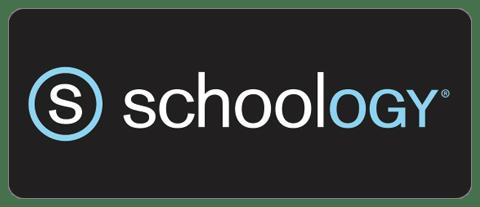 schoology-hero