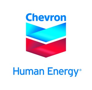 Chevron, recipient of the 2014 Distinguished Contributions Award