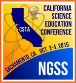 california_science_teachers_association_large_cropped