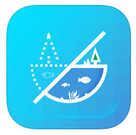 LakeScienceApp