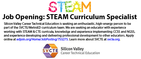 SVCTE-STEAM-job-ad