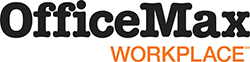 officemaxworkplace_logo