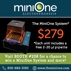 theminione_csta2016_newsletter_email-final