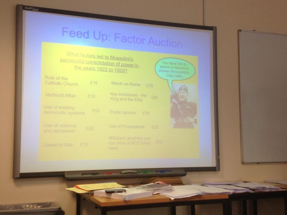 4_DO_ESSAY_AS_FACTOR_AUCTION