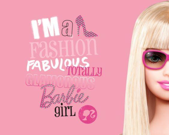 LIVE: Barbie Dreamhouse Adventures ALL EPISODES! | @Barbie