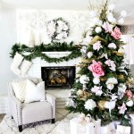 Michael S Makers Dream Christmas Tree Challenge Classy Clutter