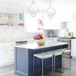 How To Build A Kitchen Island Easy Diy Kitchen Island