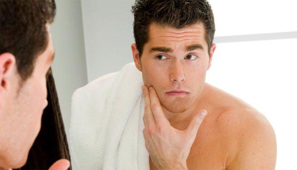 Make Shaving More Fun