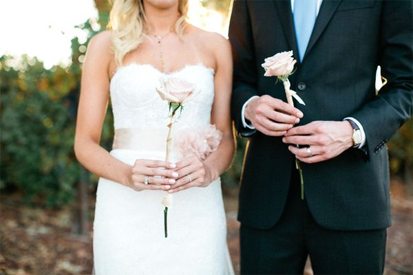 Why You Should Hire A Wedding Suit