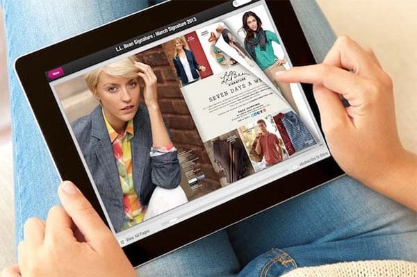 A Guide To Shopping With Online Catalogues