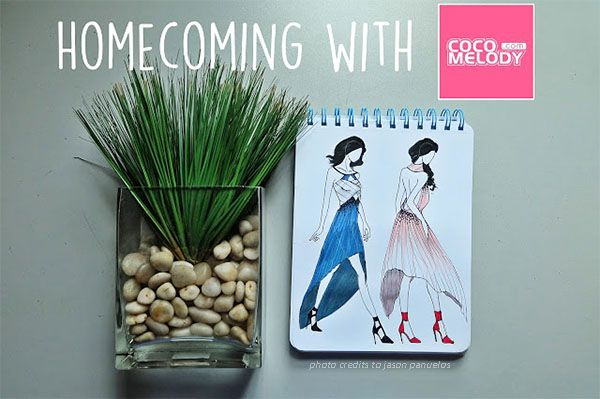 Budget-Friendly Homecoming Dresses For Every Lady At CocoMelody