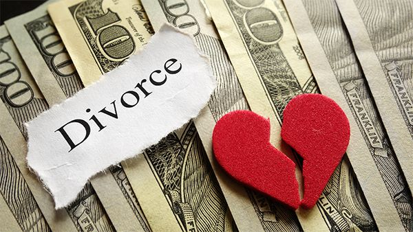 Life After Divorce: 4 Tips for Coping With A Divorce