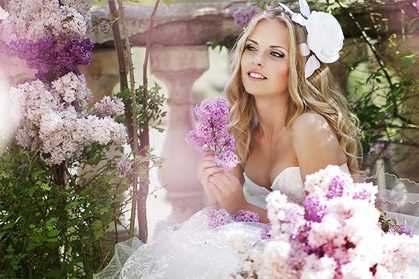 Why Russian Brides Are So Popular?