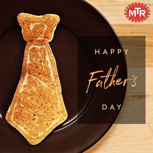 Happy-Fathers-Day-MTR-Foods
