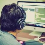 10 habitudes qui tuent la productivité du développeur