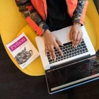 Python : un mémento pour les débutants