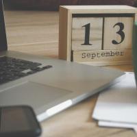 Kotlin : Comment gérer la date et l'heure ?
