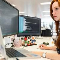 Angular : Comment créer votre premier projet ?