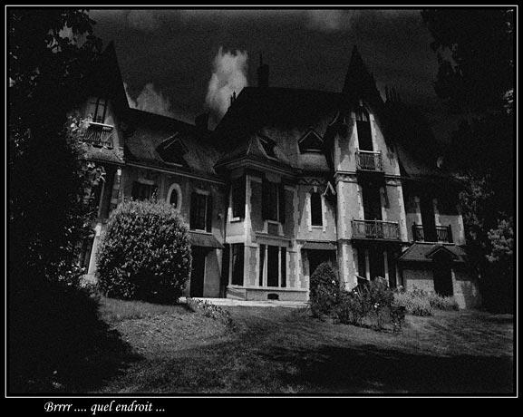 1-chateau