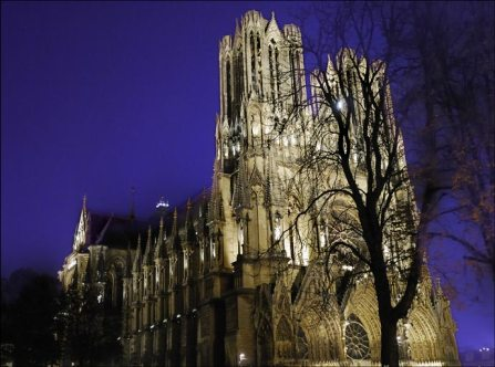 ancien-parvis-cathedrale-de-reims