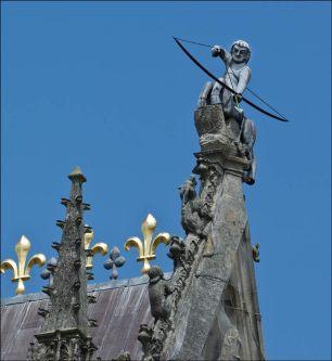 archange-transept-sud