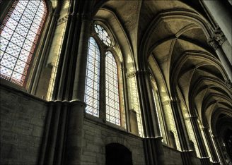 fenetres-basses-cathedrale-de-reims