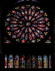 grande-rose-facade-occidentale-l-assomption-de-la-vierge
