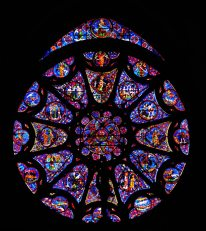 rose-transept-nord-la-creation