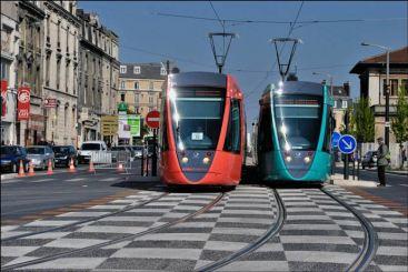 tram-inauguration-01