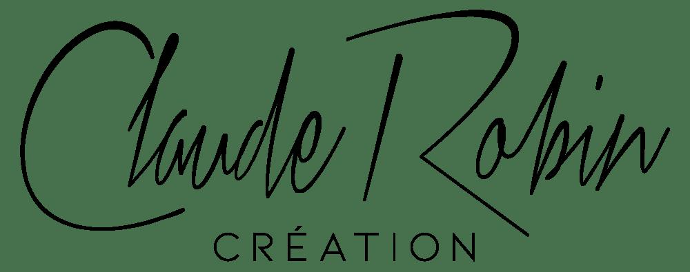 Claude Robin Création