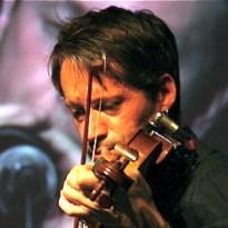 Claude Ziegler Sonerien Du 2012