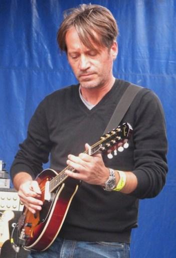 Claude Ziegler Sonerien du Pont l'Abbé 2013
