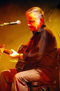 Phil Malko