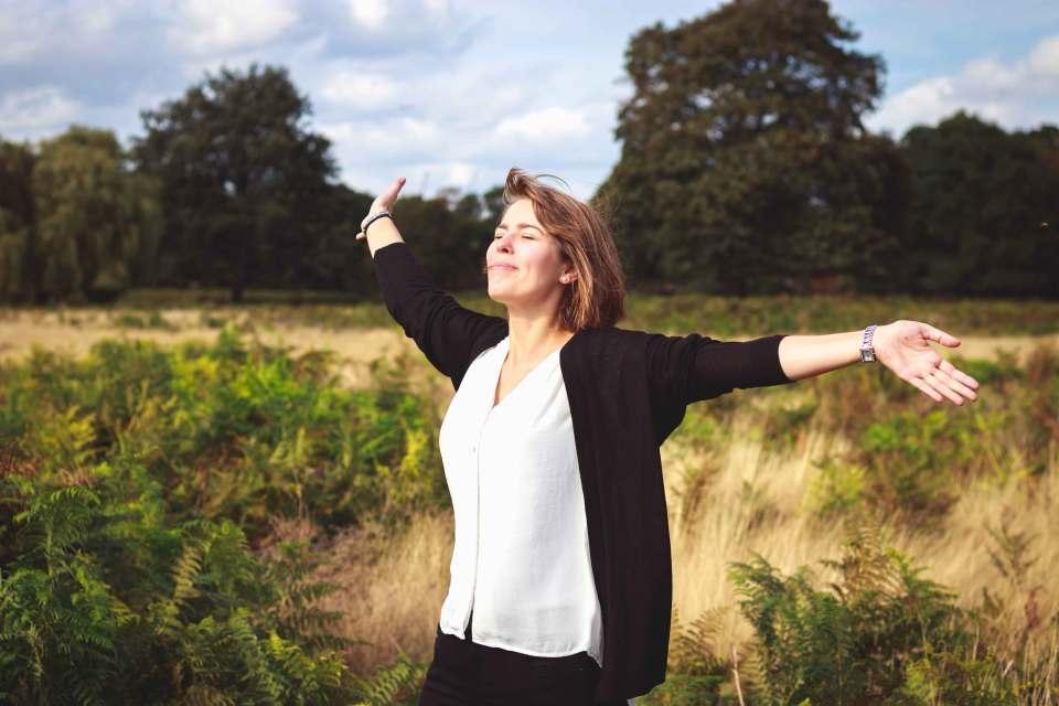 About me Claudia Link Fotografie und Grafikdesign Nürnberg Erlangen Roth Neumarkt Träume