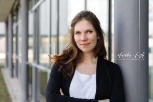 Professionelle Bewerbungsfotos und Businessportraits von Claudia Link Fotograf in Berching, Freystadt, Beilngries, Neumarkt in der Oberpfalz