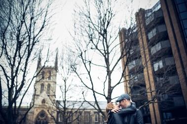 London_Engagement_004.jpg