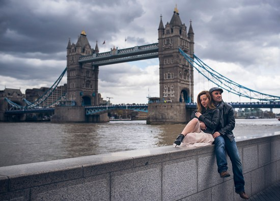 London_Engagement_010.jpg
