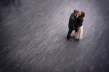 London_Engagement_017.jpg