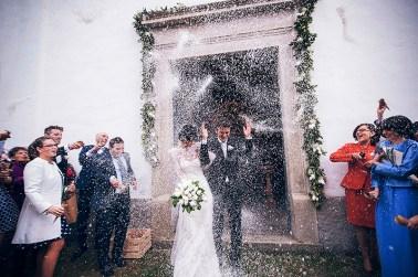 Winter-Wedding-Villa-Semenza_059.jpg