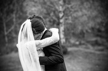 Winter-Wedding-Villa-Semenza_075.jpg