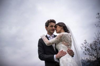 Winter-Wedding-Villa-Semenza_078.jpg