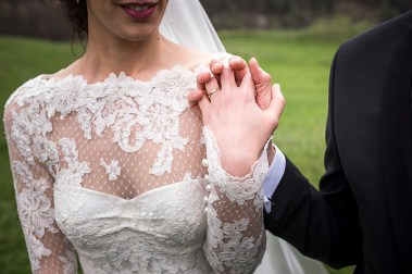 Winter-Wedding-Villa-Semenza_080.jpg