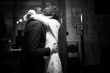 Winter-Wedding-Villa-Semenza_118.jpg