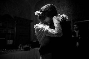 Winter-Wedding-Villa-Semenza_122.jpg