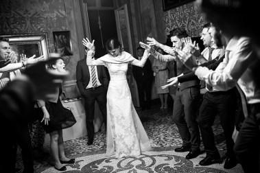 Winter-Wedding-Villa-Semenza_135.jpg