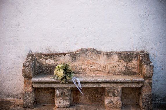 wedding inspiration puglia