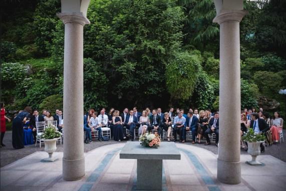 cerimonia civile in italia